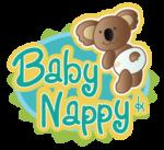 Baby Nappy